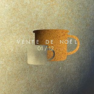 Vente-noel-2020-03.jpg