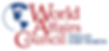 WAC Logo.png