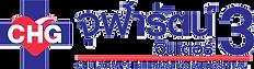logo_main_header.png