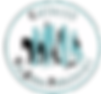 logo collectif pet-sitter