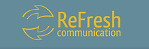 refresh logo.png