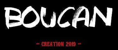 Boucan creation 2019.JPG