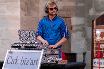 Emmanuel Pampuri DJ set isle @epampuri (