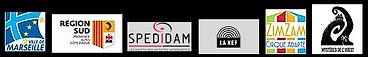 Website suite logos.png
