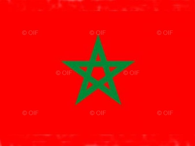 drapeaux-marocain-10