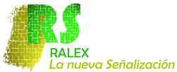 Logo RALEX (Sin grupo) - alfa.png