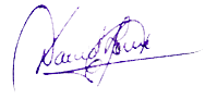 Firma David.png