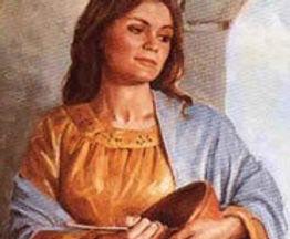 Martha 1.jpg