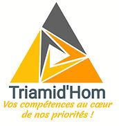 logo10_18_35026%20(003)_edited.jpg