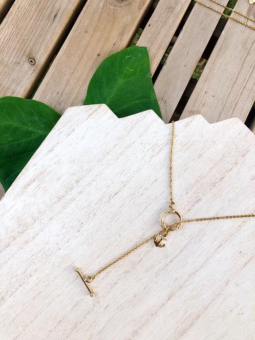Perfect Sailor Necklace