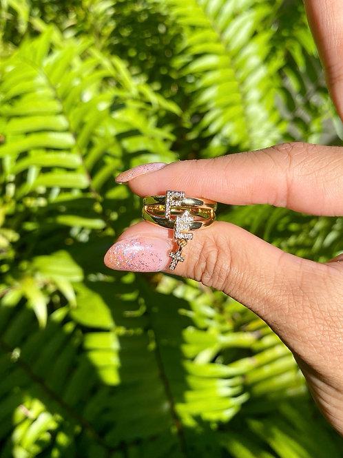 Fe Ring