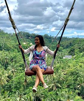 Bali-swings-elya-front.jpg