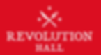 Revolution Hall a multifaceted culinary marketplace, showcasing a variety of concepts under one roof. Ranging from fine-casual restaurants to artisanal products to communal dining spaces, Revolution Hall offers an array of premier and dynamic food and drink options in a sophisticated and convenient approach. Revolution Hall, the first Market by Craveable Hospitality Group, is open at Rosedale Center in Roseville, Minnesota, just outside of Minneapolis.