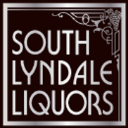 Worldclass Wine, Beer & Spirits. Offering online ordering and local delivery in south Minneapolis, Minnesota.