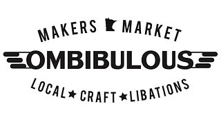 Ombibulous is a liquor store offering only Minnesota made craft beer, wine, and spirits in Northeast Minneapolis.