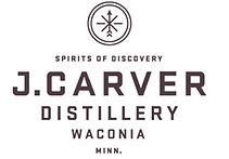 j-carver-distillery-20.jpg