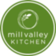 Mill Valley Kitchen is a restaurant and bar featuring Northern California inspired cuisine served in a comfortable and refined setting. We use fresh, local and sustainably sourced ingredients to create our menu, and we include nutritional information for each menu item. Our light and flavorful cuisine is designed to enhance the healthy lifestyles of our guests.  Our wine list features great by-the-glass and bottle selections from Napa, Sonoma, and other regions of California, as well as outstanding wines from OR and WA. Many of our wines have connections to Minnesota through the winery's owner and/or winemaker, and all are made with sustainable practices.  We also offer a variety of specialty cocktails and local craft beers. Non-alcoholic options include a unique and creative list of naturally refreshing drinks and smoothies.
