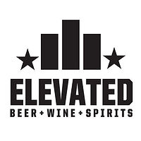 Elevated Beer, Wine & Spirits, Minneapolis, Minnesota