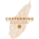 Copperwing Distillery is the story of three friends who come from the fields of engineering, medicine, and law. In 2014, Chris and Brian, who were former neighbors and fast friends, got to talking one night over cocktails. They speculated about what it would take to open their own micro-distillery and realized it was something within their reach. A short while later, Chris recruited Kyle, a former colleague and home brew hobbyist, to join the endeavor and Copperwing Distillery was born. Research and investments ensued. The guys found a warehouse space in St. Louis Park and set to work pursuing licenses, designing and building stills, and developing recipes for spirits. They did this in the hours after tucking their children into bed because all three had day jobs and family responsibilities.
