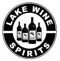 Lake Wine & Spirits is your go-to liquor store when you are visiting Uptown, Minneapolis!