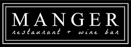 Manger Restaurant & Wine Bar