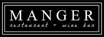 Manger Restaurant & Wine Bar