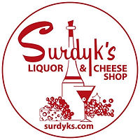 Surdyk's Liquor & Cheese Shop, Minneapolis, Minnesota, Northeast Minneapolis