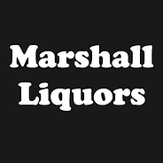 Family owned and run liquor store in the Merriam Park neighborhood of St. Paul!