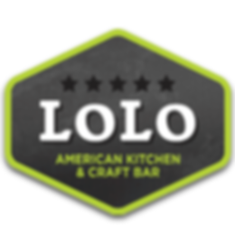 Lolo American Kitchen & Craft Bar