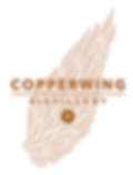 Copperwing Distillery.png