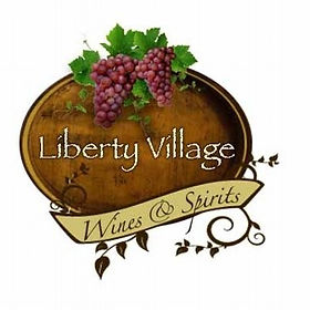 "Brian offers Liberty Village customers more than 20 years of experience in the wine, beer and liquor industry. He is passionate about wine. Brian has been to countless wineries and has been fortunate to spend time with a number of top winemakers. In addition to his wine expertise, he has an acute knowledge of beer. Over the years, Brian has worked with many brew masters, visited their breweries and learned the fine art of brewing beer. And, he has shared dinner with acclaimed author, the late Michael Jackson, also known as ""the beer hunter."" Some of Brian's favorite beers include Belgian beer, English beer and beer made in your garage. If you have any questions regarding wine, beer and/or spirits, Brian is always here to help. Brian's motto: You won't know unless you try it."