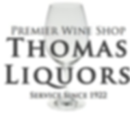 Thomas Liquors is a third-generation, family owned, neighborhood liquor store and premier wine shop located in the heart of Macalester-Groveland in Saint Paul, MN. Located on the western end of Historic Grand Avenue with shopping & restaurants only blocks away.