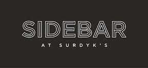 Sidebar at Surdyks.png