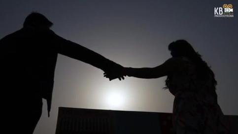 Picture Garh | Aditya & Twinkle Pre Wed
