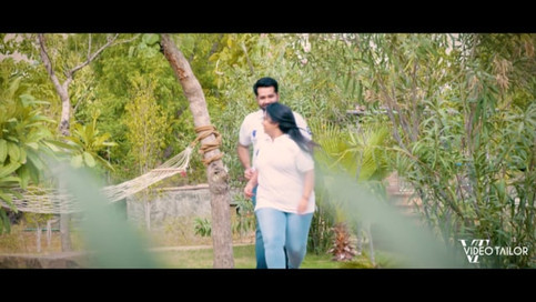 Picture Garh   Manish & Meenakshi Pre Wed