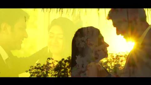 Picture Garh | Piyush & Shreya Pre Wed