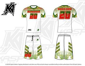 kings 2021 Flag uniforms.jpg