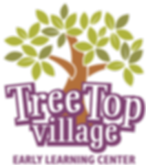 TreeTopVillage_Green-01.png
