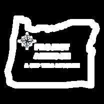 transparent Project Antioch logo