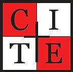 CITE - Logo JPG.jpg