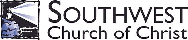 SW New Logo.jpg