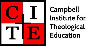logo.color.Text.side (499x265) (2).jpg