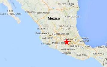 Toluca map.PNG