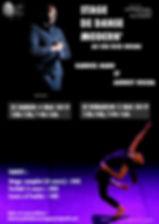 Affiche stage avec Gab.jpg