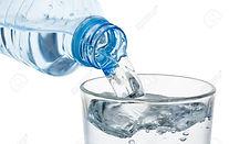 verre d'eau.jpg