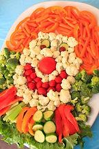 assiette_,légumes.jpg
