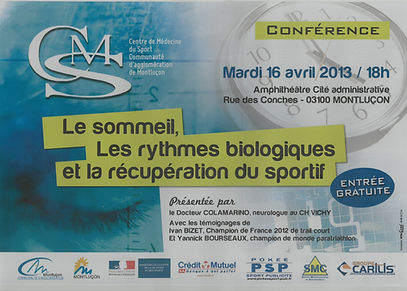 conférence_2013.jpg