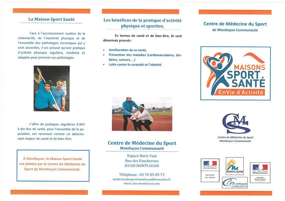 flyer_Maison_sport_santé_-_Recto.jpg
