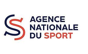 logo Agence Nationale du Sport.jpg