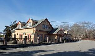 town tavern.jpg